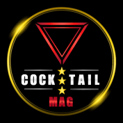 Cocktail Mag