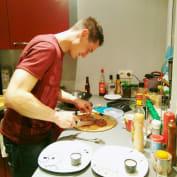 La cuisine O-Lit