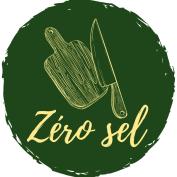 ZéroSel