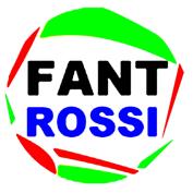 FANT-ROSSI Adamo