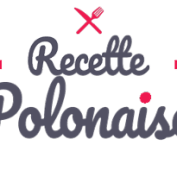 La Recette Polonaise