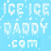 Ice Ice Daddy