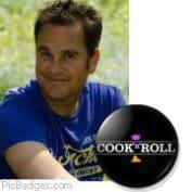 Cook'n'Roll