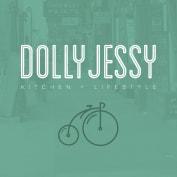 Dollyjessy