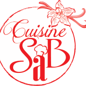 cuisinesab