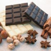 gingembre & chocolat