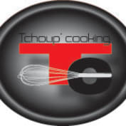 Tchoup' Cooking
