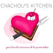 Chachou's Kitchen
