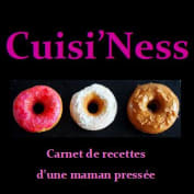 Cuisi'Ness