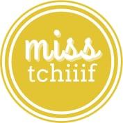 Miss Tchiiif