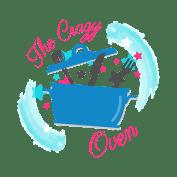 TheCrazyOven