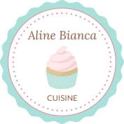 Aline Bianca Cuisine