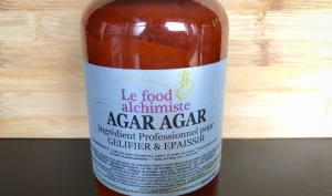 Additifs, aides culinaires