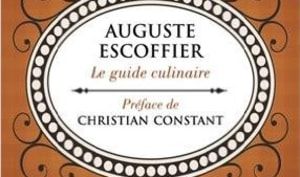 Guide Culinaire