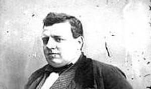Chavette (Eugène)