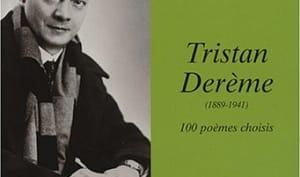 Dereme (Tristan)
