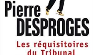 Desproges (Pierre)