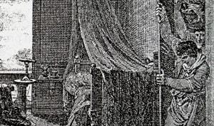Vatel (François)