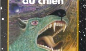Hougron (Jean)