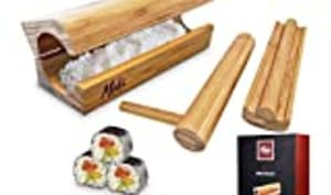 kit sushis makis