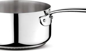 casseroles Lagostina