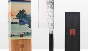 couperet chinois Kotai