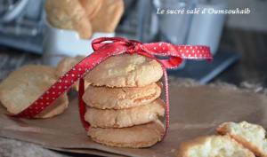 Macarons de Nancy