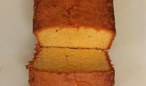 Gâteau Tison
