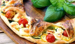 L'origan compagnon indispensable de la cuisine méditerranéenne