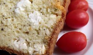 Qu'advient-il du trou lorsque le fromage a disparu ?