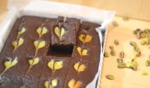 Le gang des pistaches débarque dans votre cuisine !