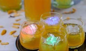 Liqueur de Curaçao