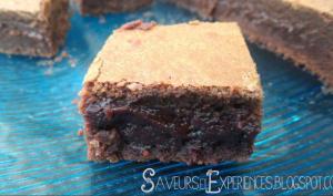 Gâteau au chocolat Fondant à Souhait
