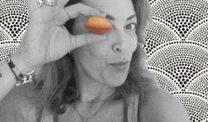 Comme des Madeleines Citron Basilic Huile d'Olive