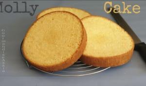 Molly Cake