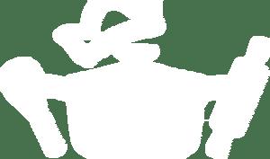Carottes râpées à l'ail en lactofermentation