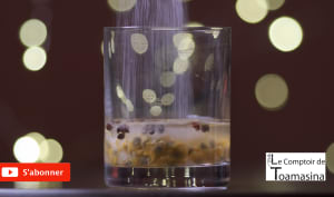 Cocktail Bossa Nova