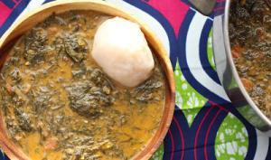 Fumbwa congolais