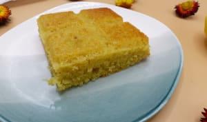 Gâteau Madeleine