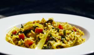 Légumes, céréales et légumineuses