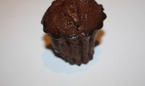 Moelleux aux marrons et au Nutella