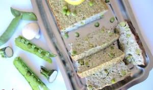Terrines variées pour repas ensoleillés