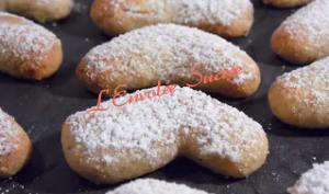 Les VanilleKipferl 's