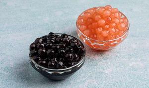 Perles du Japon