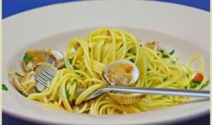 La cuisine italienne, une cuisine gorgée de soleil