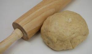 Pâte pour chausson, pastel, pili pili ou empanadas