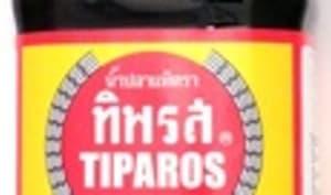 Sauce de poisson Real Thai