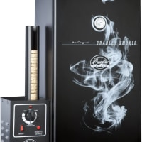 fumoir Bradley Smoker