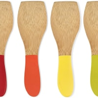 spatules à raclette