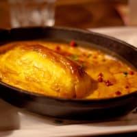 cuisine lyonnaise